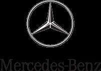 Daimler AG Mexico City